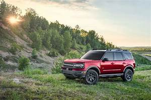New Ford Bronco Sport Imagined With Truck Bed, Don't Get Your Hopes Up - autoevolution