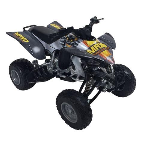 monster jam trucks toys monster jam monster truck toys