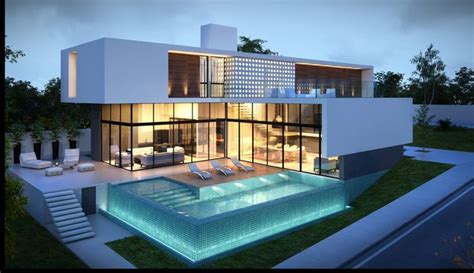modern homes photos homes free app for drawing house plans