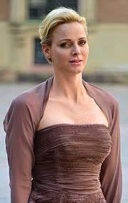 Princess Of Monaco Charlene Horoscope For Birth Date 25