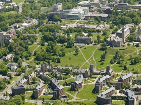 Milstein Der Cornell In Ithaca by Taxed Ithaca Bristles At Cornell Property Tax Exemption