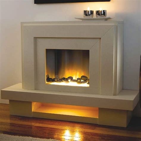 flamerite lazio electric fireplace suite  hickey