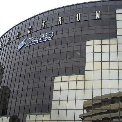 sirius computer solutions reviews glassdoorcoin