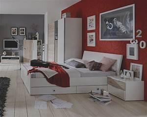 Diy Deko Jugendzimmer : trend jugendzimmer gestalten ideen zu einrichtung und deko ~ Watch28wear.com Haus und Dekorationen