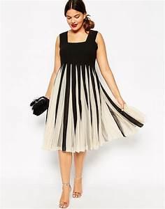 Kleider Brautmutter Standesamt : kleider f r die brautmutter hochzeit pinterest ~ Eleganceandgraceweddings.com Haus und Dekorationen