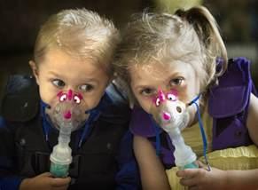 Family Room Floor Plans Siblings Tackle Cystic Fibrosis Health Beat Spectrum Health