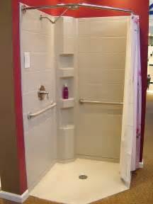 Handicap Shower Head Image