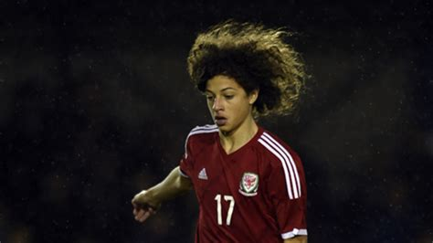 Chelsea to include 17-year-old Ethan Ampadu in the squad ...