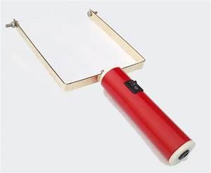 Hot Wire Foam Cutter And Slicer   U092b U094b U092e  U0915 U091f U0930