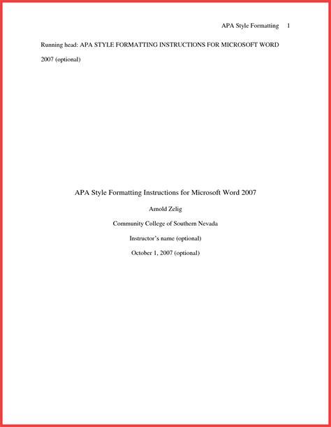 sample title asa cover page template zoro blaszczak co