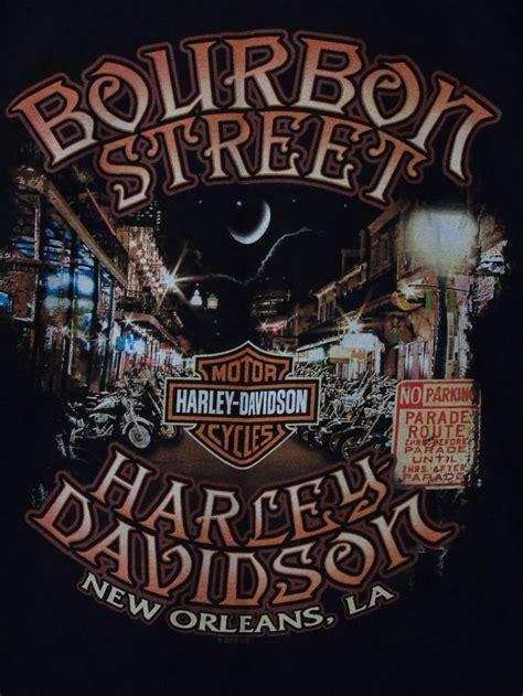 Bourbon Harley Davidson by 181 Best Harley Dealer Logos And Dealerships Images On