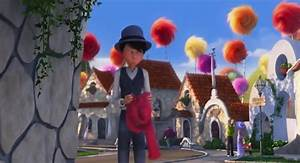 Watch The Lorax 2019 Online Movies
