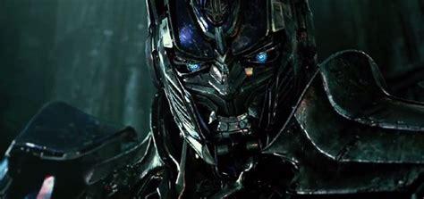 transformers age  extinction trailer  english