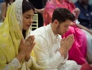 confirmed priyanka chopra  nick jonas wedding  umaid