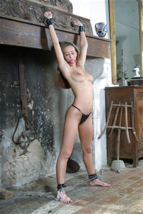 Nude Teens Bdsm Pictures