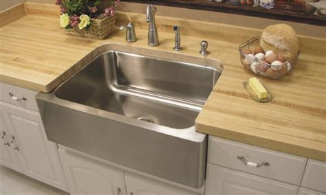 stainless steel farmhouse sink lowes wash basin sink farmhouse sink lowes stainless steel