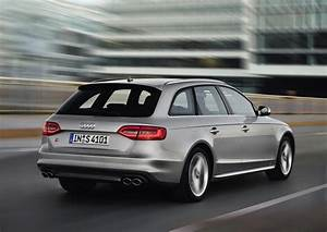 Audi S4 Avant Occasion : prk 2017 les voitures les plus ch res l 39 usage en france 29 audi a4 l 39 argus ~ Medecine-chirurgie-esthetiques.com Avis de Voitures
