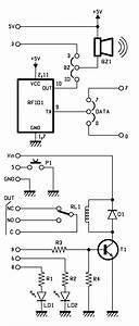 arduino rfid shield open electronics With rfidblockdiagramjpg