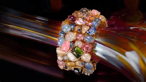 more is more tony duquette more is more tony duquette hutton wilkinson jewelry