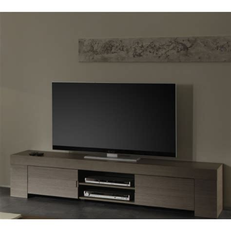 meuble tv bureau tuyaux meuble bureau design italien