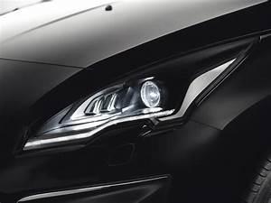 Tarif Peugeot 3008 : les peugeot 3008 et 5008 restyl s d voilent leurs tarifs photo 7 l 39 argus ~ Gottalentnigeria.com Avis de Voitures