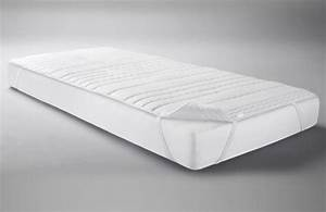 Matratzen Günstig Online Kaufen : matratzen topper basic q885 g nstig online kaufen ~ Bigdaddyawards.com Haus und Dekorationen