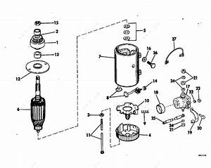 johnson 1978 55 55el78s electric starter solenoid With diagram of 1978 dt2c suzuki marine outboard starter diagram and parts