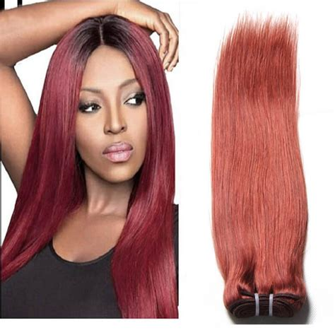 33 hair color beautyforever human hair and wavy weave