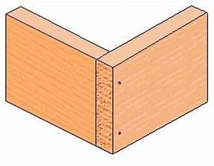 Woodworking Different Types Of Wood - DIY Woodworking Projects