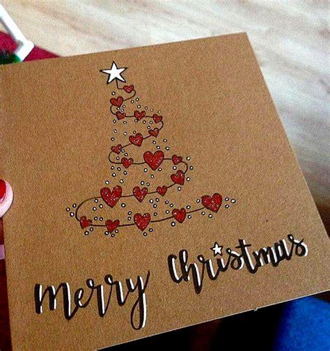 neu weihnachtskarten selbst gestalten vorlagen bookbugs