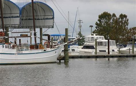 Used Boats For Sale In Northern Neck Va by Boats For Sale