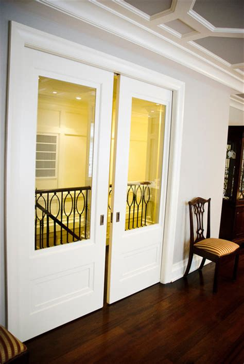pocket glass doors interior doors  york  supa doors
