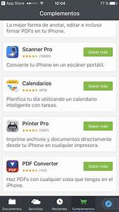 download documents 6 file manager pdf reader and With documents 6 for iphone