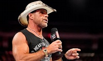 Major Segment Revealed For Triple H And Shawn Michaels On ...
