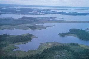 Sources - Estuaries