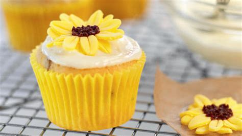 cake recipe professional cake decorating frosting recipe