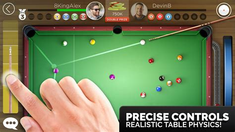 8 pool android the best pool for android in 2017