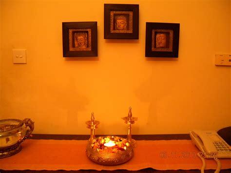 indian home decorations  diwali diwali home