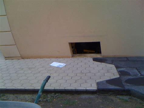 trappe ou porte pour un vide sanitaire 6 messages