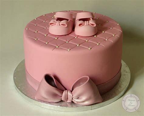 cuisine entiere pas cher recette gâteau d 39 anniversaire pour bébé fille facile et