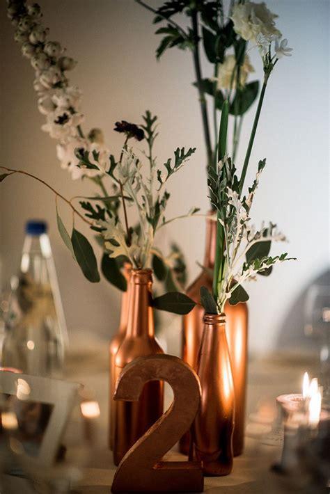 Die Besten 25 Tischdeko Ideen Ideen Auf Pinterest Diy Tischdeko