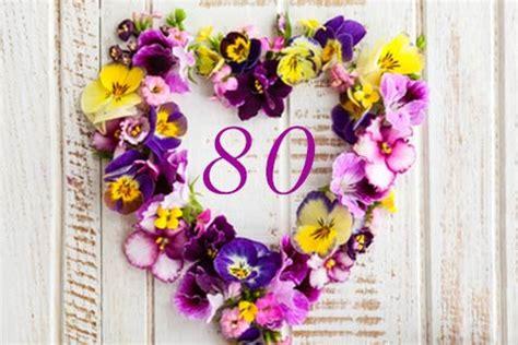 blumenkästen dekorieren ohne blumen einladung zum 80 geburtstag sch 214 ne einladung geburtstag 80