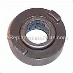 needle bearing   power tools ereplacement