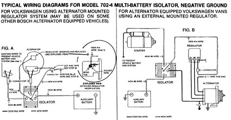 sure power battery separator wiring diagram 43 wiring