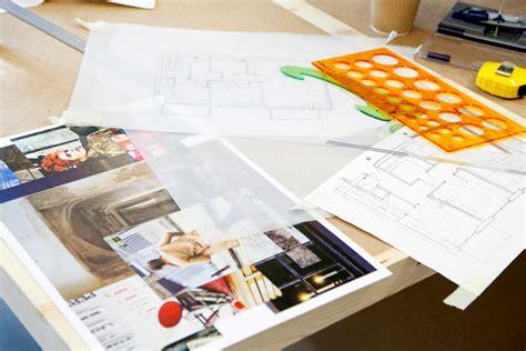 introduction  interior design  chelsea college