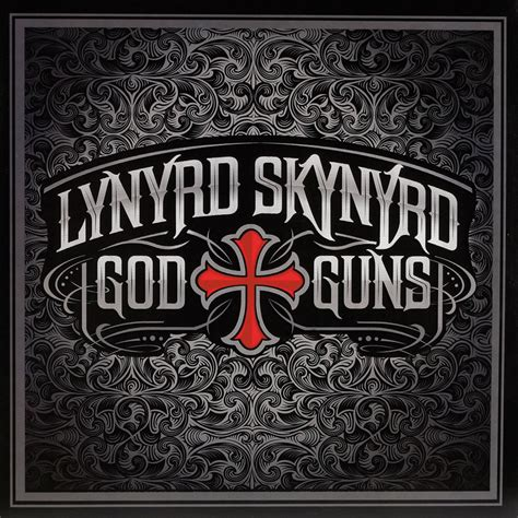 Southern Complexities Lynyrd Skynyrd & Guns Defending