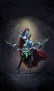 51 best World of Warcraft images on Pinterest   Wallpaper ...