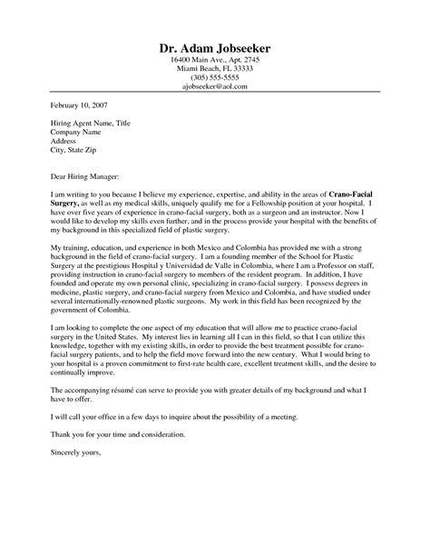 cover letter  ngo job  wordpress website