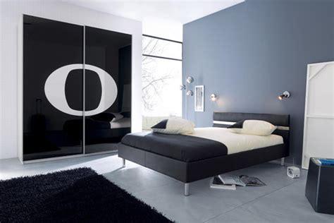 babyphone pour 2 chambres deco pour chambre homeandgarden