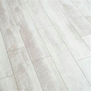white washed laminate wood floor idea interior design ideas plank flooring wood